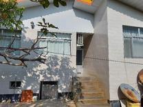 فروش ویلا 240 متری خیابان معلم در شیپور