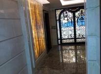 فروش آپارتمان 135 متر در نیاوران در شیپور-عکس کوچک