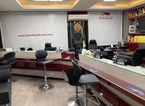 اجاره تجاری و مغازه 72 متر  بلوار دانشگاه در شیپور-عکس کوچک