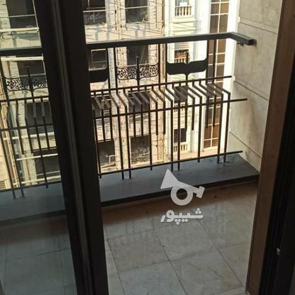 فروش آپارتمان 150 متر در قیطریه در گروه خرید و فروش املاک در تهران در شیپور-عکس19
