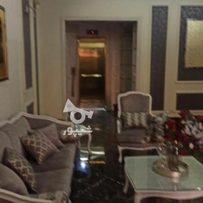 فروش آپارتمان 150 متر در قیطریه در گروه خرید و فروش املاک در تهران در شیپور-عکس11