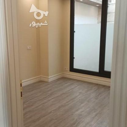 فروش آپارتمان 150 متر در قیطریه در گروه خرید و فروش املاک در تهران در شیپور-عکس15