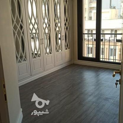 فروش آپارتمان 150 متر در قیطریه در گروه خرید و فروش املاک در تهران در شیپور-عکس17