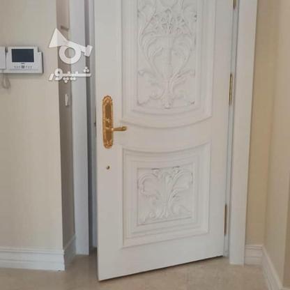 فروش آپارتمان 150 متر در قیطریه در گروه خرید و فروش املاک در تهران در شیپور-عکس14