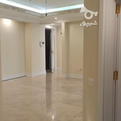 فروش آپارتمان 150 متر در قیطریه در گروه خرید و فروش املاک در تهران در شیپور-عکس8