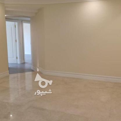 فروش آپارتمان 150 متر در قیطریه در گروه خرید و فروش املاک در تهران در شیپور-عکس20