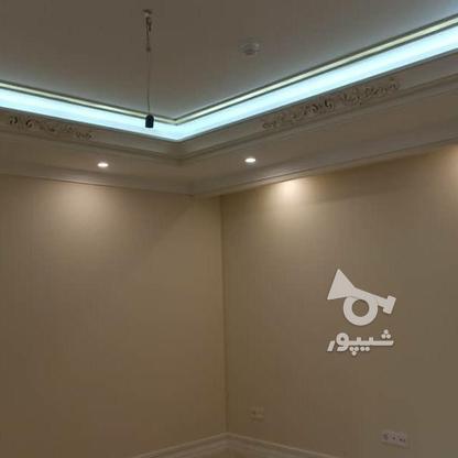 فروش آپارتمان 150 متر در قیطریه در گروه خرید و فروش املاک در تهران در شیپور-عکس9