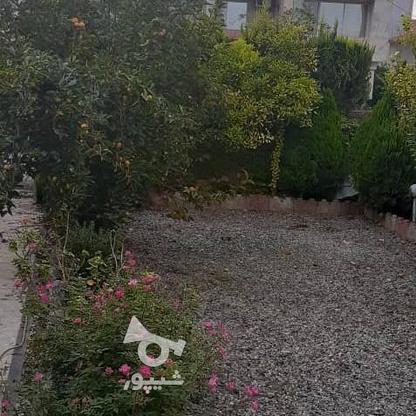 فروش ویلا 250 متر در نور در گروه خرید و فروش املاک در مازندران در شیپور-عکس12