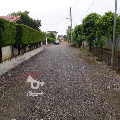 فروش ویلا 250 متر در نور در گروه خرید و فروش املاک در مازندران در شیپور-عکس6