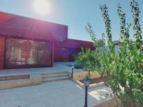 فروش ویلا 600 متر در تهراندشت سرخاب در شیپور
