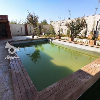فروش ویلا 500 متر در/ /تهراندشت/احمد اباد در گروه خرید و فروش املاک در البرز در شیپور-عکس12
