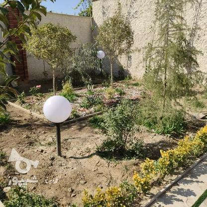 فروش ویلا 500 متر در/ /تهراندشت/احمد اباد در گروه خرید و فروش املاک در البرز در شیپور-عکس3