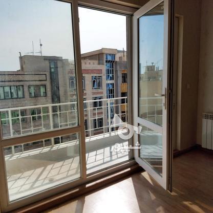 فروش آپارتمان 110 متر در شهرک غرب در گروه خرید و فروش املاک در تهران در شیپور-عکس6