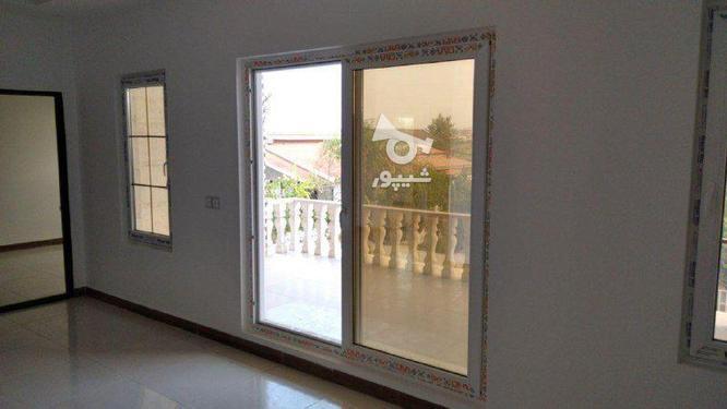 فروش ویلا 200 متر در سرخرود در گروه خرید و فروش املاک در مازندران در شیپور-عکس8