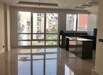 فروش آپارتمان 142 متر در ولنجک در شیپور-عکس کوچک