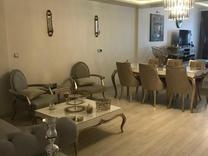 فروش خانه و کلنگی 306 متر در جردن در شیپور