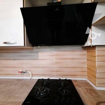 فروش آپارتمان 63متر در بلوار فردوس غرب در گروه خرید و فروش املاک در تهران در شیپور-عکس3