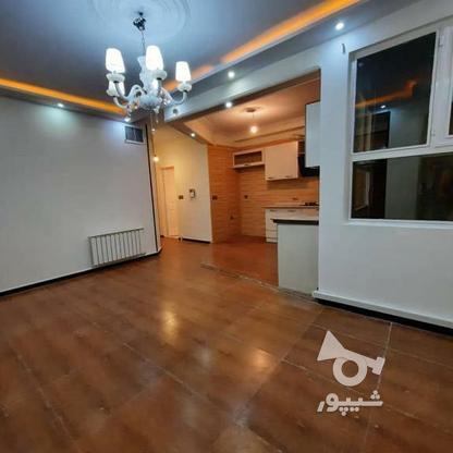 فروش آپارتمان 63متر در بلوار فردوس غرب در گروه خرید و فروش املاک در تهران در شیپور-عکس1