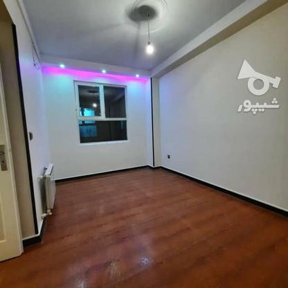 فروش آپارتمان 63متر در بلوار فردوس غرب در گروه خرید و فروش املاک در تهران در شیپور-عکس2