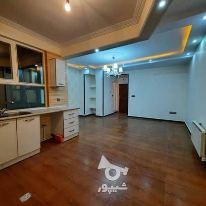 فروش آپارتمان 63متر در بلوار فردوس غرب در گروه خرید و فروش املاک در تهران در شیپور-عکس4