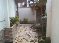 فروش ویلا آپارتمان در کازینو در شیپور-عکس کوچک