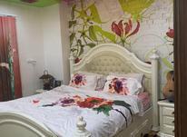 فروش آپارتمان 170 متر در گلسار در شیپور-عکس کوچک