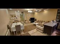 فروش آپارتمان 74 متر در پونک در شیپور-عکس کوچک