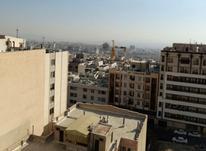 فروش آپارتمان 90 متر در پونک در شیپور-عکس کوچک