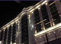 فروش تجاری 35 متر در اندیشه فاز 3 در شیپور-عکس کوچک