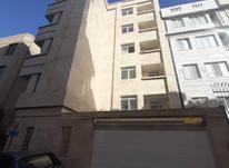 فروش آپارتمان 58 متر در منیریه در شیپور-عکس کوچک