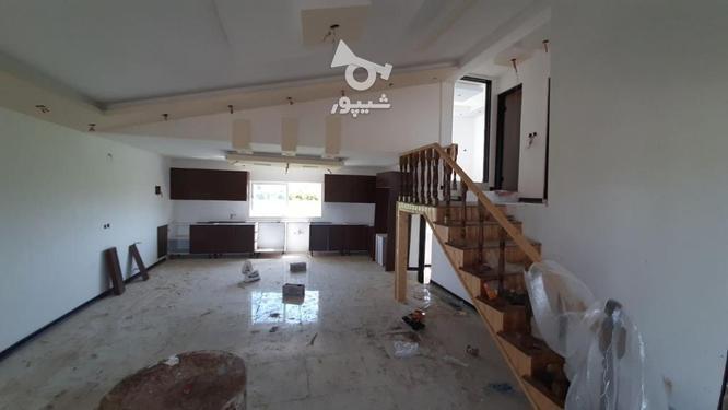 فروش ویلا 230 متر در آمل در گروه خرید و فروش املاک در مازندران در شیپور-عکس3