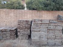 جک و قالب فلزی بتن و کلیه تجهیزات قالبندی و آرماتور بندی در شیپور