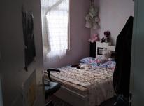 اجاره آپارتمان 60 متر در سلسبیل زیر قیمت منطقه در شیپور-عکس کوچک