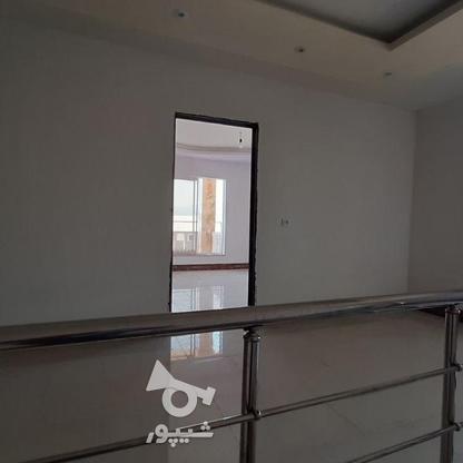 فروش ویلا 240 متر در محمودآباد در گروه خرید و فروش املاک در مازندران در شیپور-عکس5