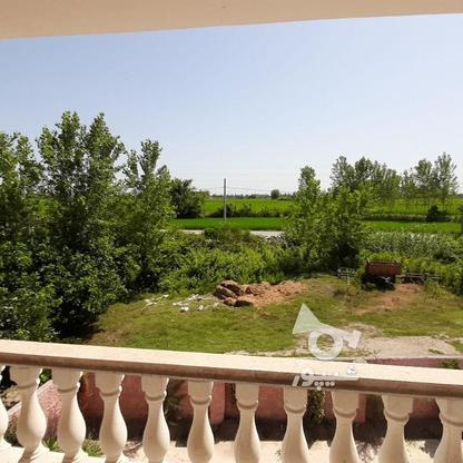 فروش ویلا 240 متر در محمودآباد در گروه خرید و فروش املاک در مازندران در شیپور-عکس3