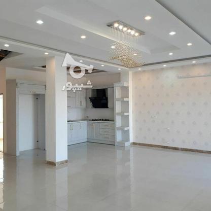 ویلا 270 متری مدرن دوبلکس استخردار امیرآباد در گروه خرید و فروش املاک در مازندران در شیپور-عکس3