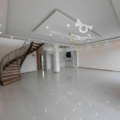 ویلا 270 متری مدرن دوبلکس استخردار امیرآباد در گروه خرید و فروش املاک در مازندران در شیپور-عکس2