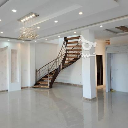 ویلا 270 متری مدرن دوبلکس استخردار امیرآباد در گروه خرید و فروش املاک در مازندران در شیپور-عکس5