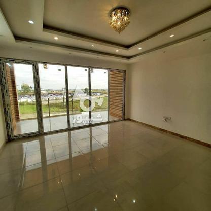 ویلا 270 متری مدرن دوبلکس استخردار امیرآباد در گروه خرید و فروش املاک در مازندران در شیپور-عکس4