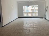 فروش آپارتمان 96متری ولیعصر باشرایط در شیپور-عکس کوچک