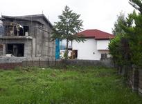 متل قو 320متر زمین رو به دریا قیمت عالی  در شیپور-عکس کوچک