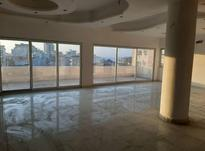 فروش یا معاوضه آپارتمان 200 متر در تنکابن در شیپور-عکس کوچک