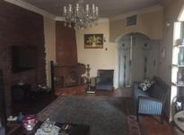 فروش آپارتمان 73 متر در هروی در شیپور-عکس کوچک