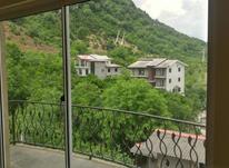 فروش آپارتمان 80 متر در رامسر در شیپور-عکس کوچک