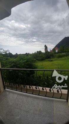 فروش آپارتمان 80 متر در رامسر در گروه خرید و فروش املاک در مازندران در شیپور-عکس2