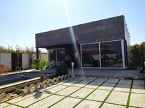 فروش ویلا 580 متر در سرخاب در شیپور