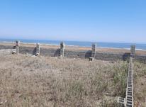 فروش زمین مسکونی 500 متر ساحلی  در شیپور-عکس کوچک