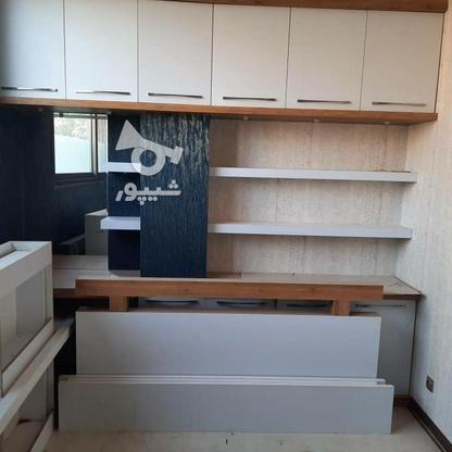 فروش آپارتمان 95 متر در لاهور در گروه خرید و فروش املاک در اصفهان در شیپور-عکس1