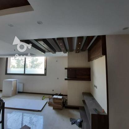 فروش آپارتمان 95 متر در لاهور در گروه خرید و فروش املاک در اصفهان در شیپور-عکس4