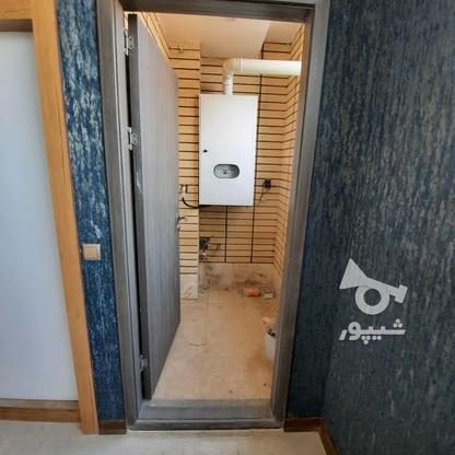 فروش آپارتمان 95 متر در لاهور در گروه خرید و فروش املاک در اصفهان در شیپور-عکس2